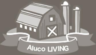 Aluco LIVING